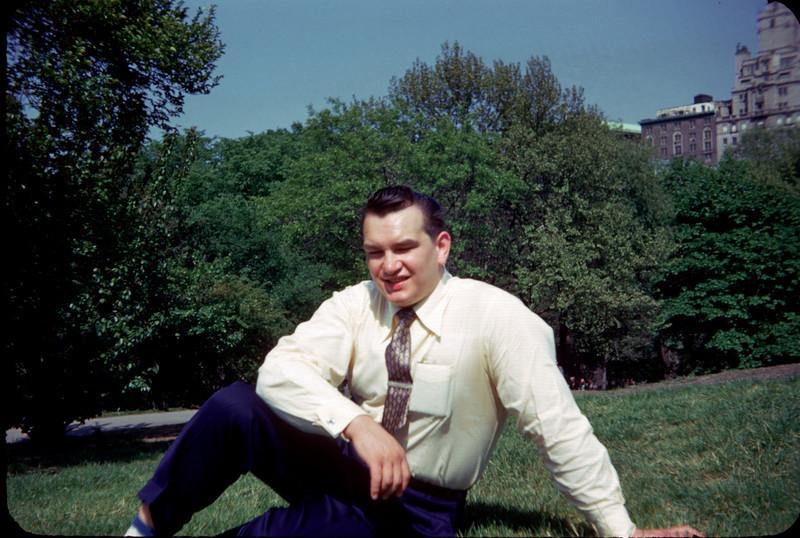daddy fashion pose.jpg