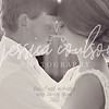 Daniel & McKinley ~ Wedding :