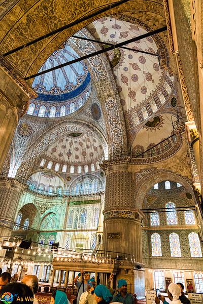 Blue-Mosque-08396.jpg