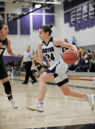 02-10 gbb Horizon at North Canyon