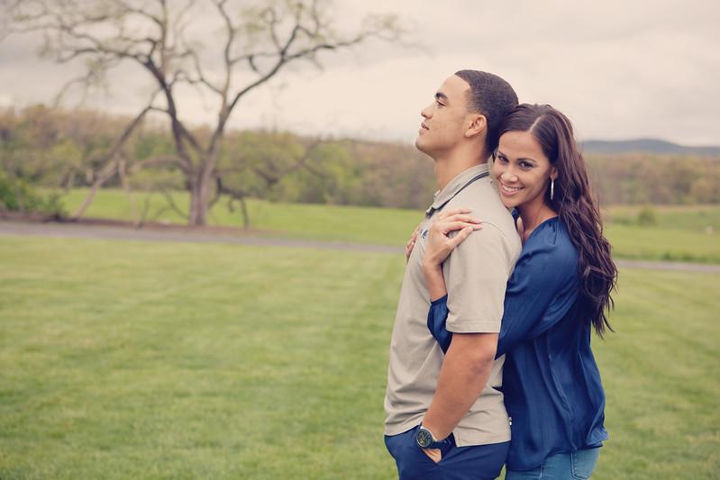 Katie&Devin Engagement-1009b.jpg
