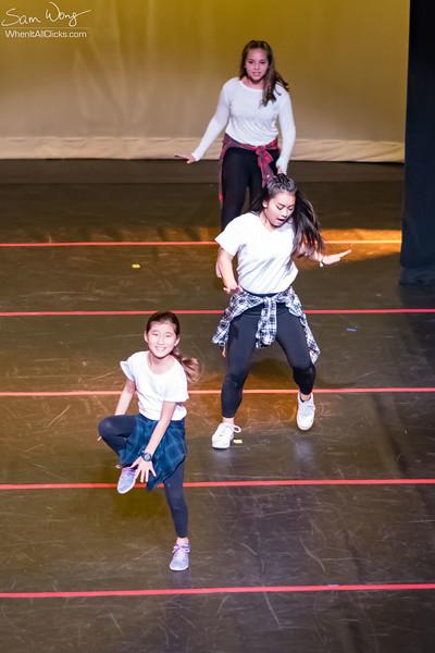 CSM Dance Perspectives-95025.jpg