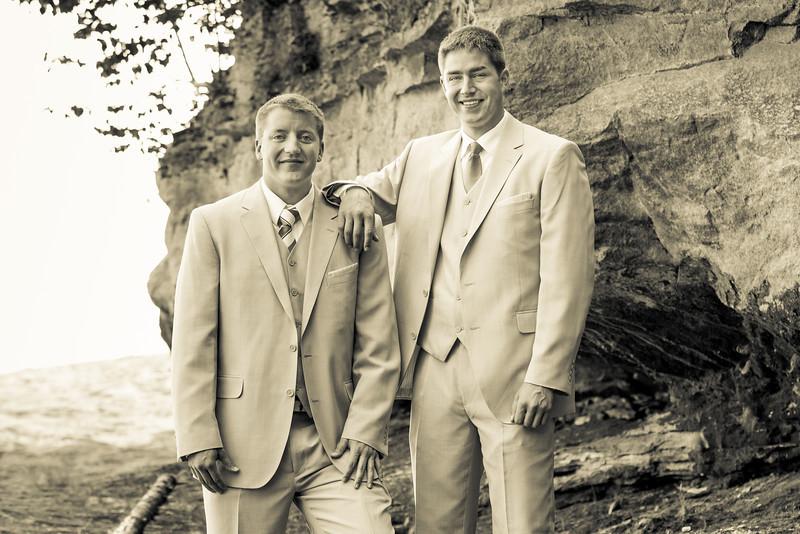 Tim and Sallie Wedding-0031.jpg