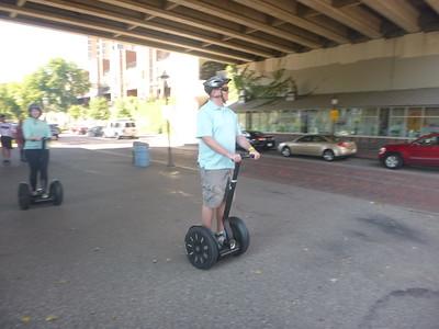 Minneapolis: September 26, 2015(2:30 pm)