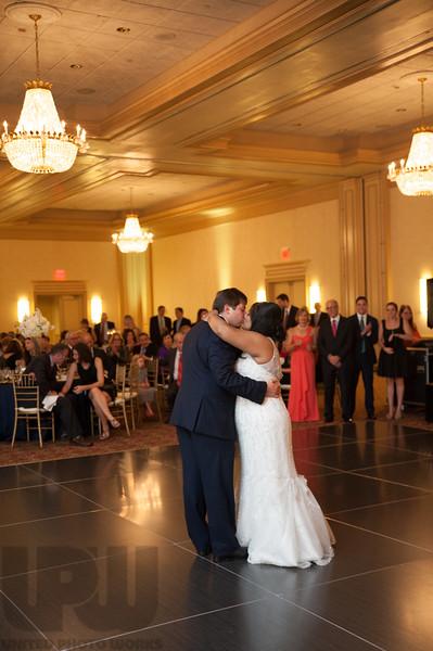 bap_hertzberg-wedding_20141011194519_DSC0219.jpg