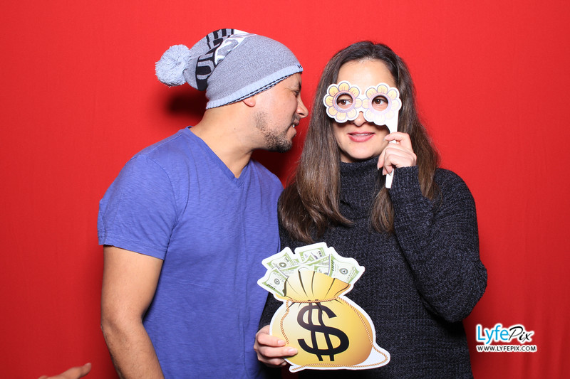 eastern-2018-holiday-party-sterling-virginia-photo-booth-1-124.jpg