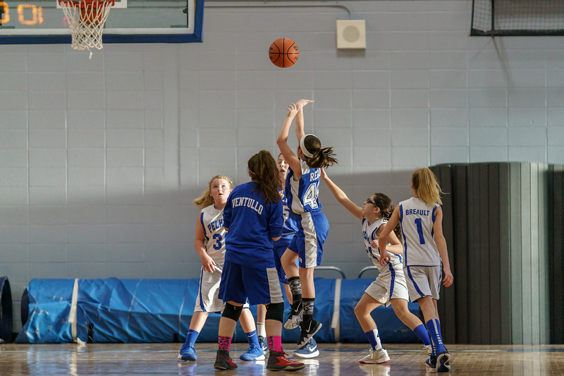 20181223-150546_[PTB 6th Girls vs. Salem]_0045.jpg