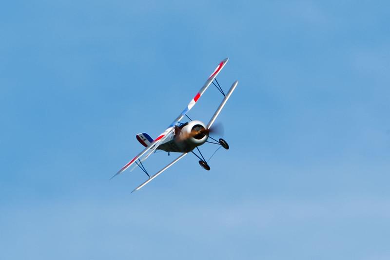 FZ_Nieuport17_13.jpg