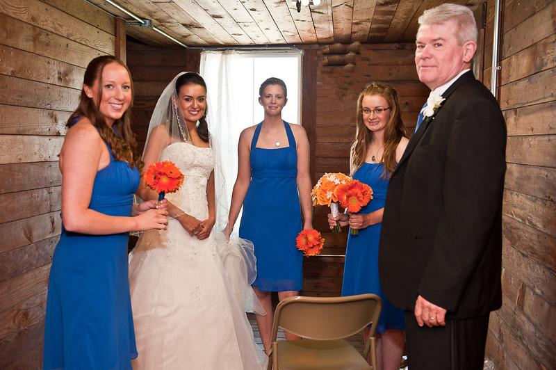 Roth Wedding-170-1.jpg