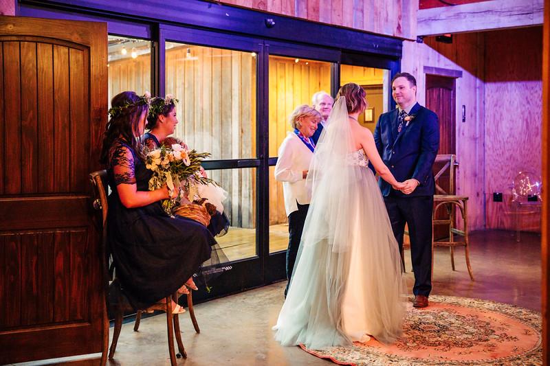 435-CK-Photo-Fors-Cornish-wedding.jpg