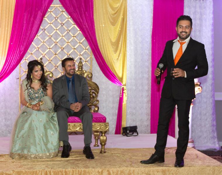 2018 06 Devna and Raman Wedding Reception 076.JPG