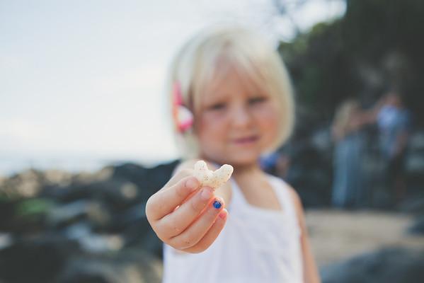 2013-07-23 Julia Ohana Beach Portraits