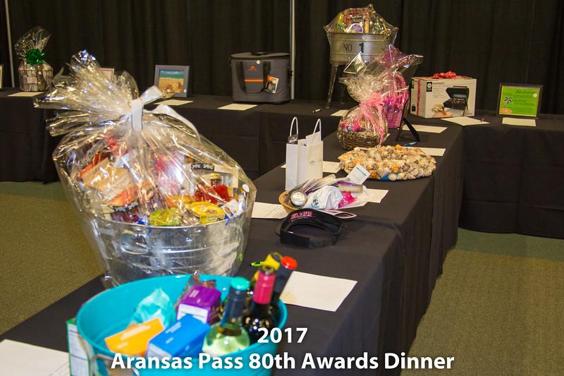 AP 80th Awards Ceremony-016.jpg