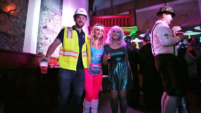 Mole St CFI Halloween Party Oct 25th 2018 (139).JPG
