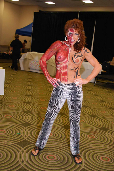 Face and Body Art International Convention 2009_0427.jpg