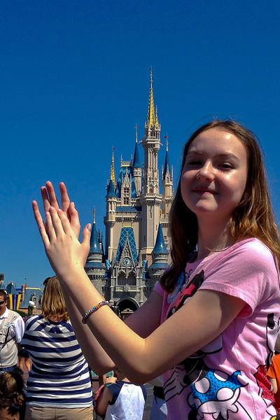 Disney-2012-0526.jpg