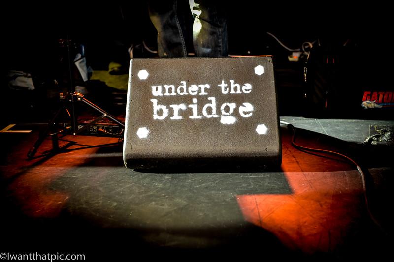 Under The Bridge-4.jpg
