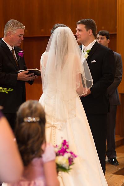unmutable-wedding-j&w-athensga-0438.jpg