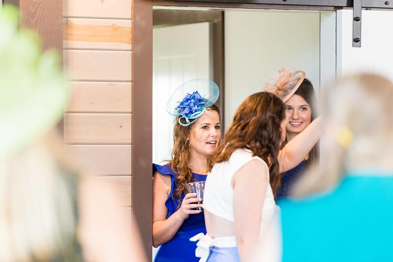 JoJo Wedding Shower-181.jpg