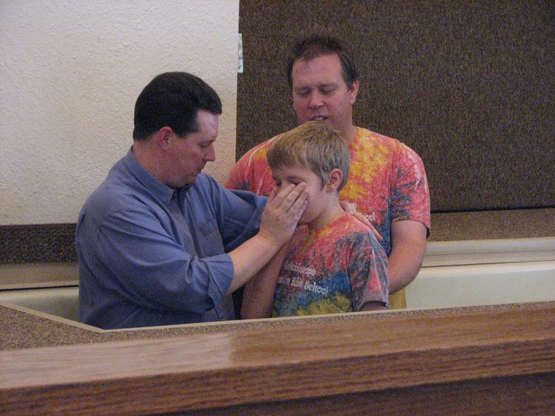 Baptism2008 018.jpg