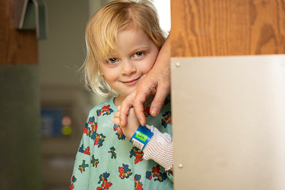 36424 WVU Medicine Marketing Children's Hospital February 2020