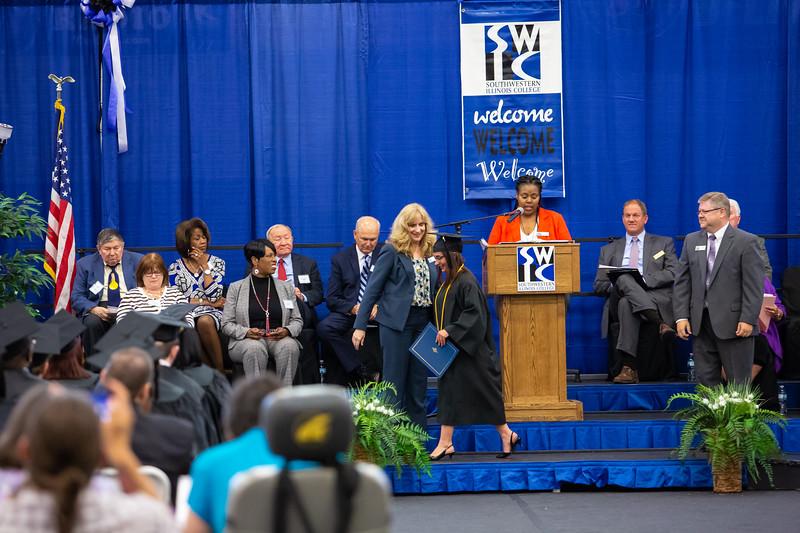 SWIC Graduation May 16-8488.jpg