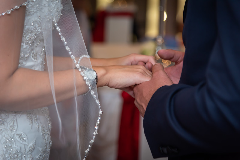 03 Wedding-27.jpg