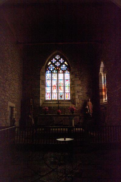 06.08.2010 -  Saint Gobrien-7.jpg