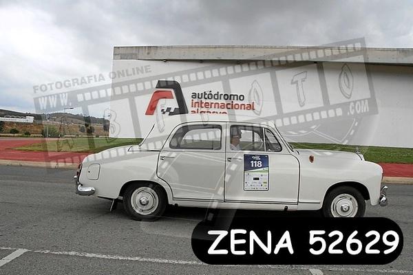 ZENA 52629.jpg