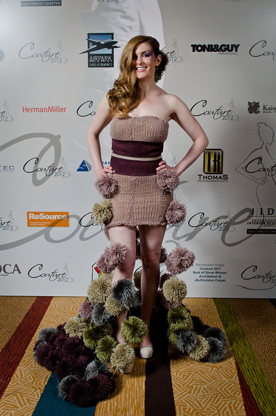 IIDA Couture 2012-366.jpg