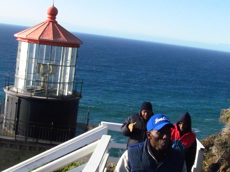 Lighthouse, by John43.jpg