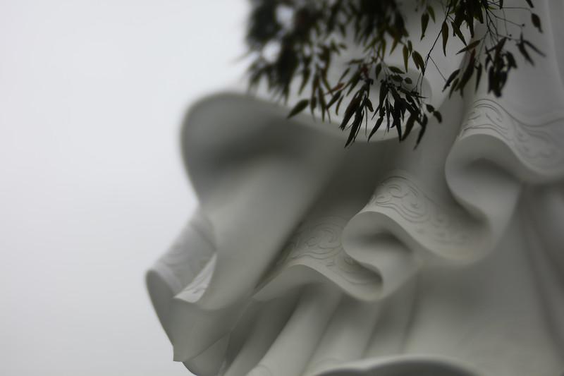 慈山寺-32.jpg