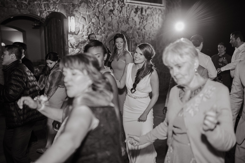 Seattle Wedding Photographer_-2225.jpg