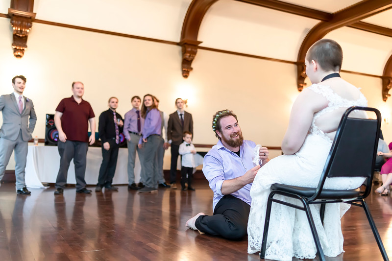 Abigail Truman Wedding (812).jpg