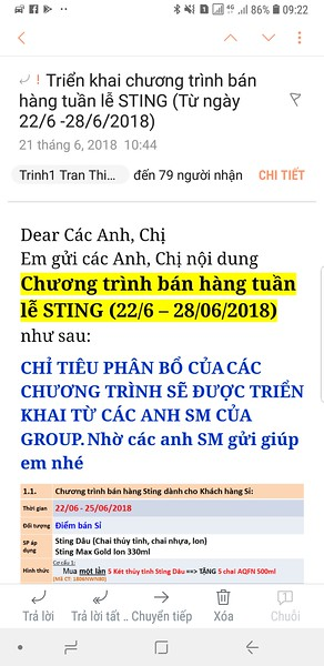 Screenshot_20180622-092206_Email.jpg