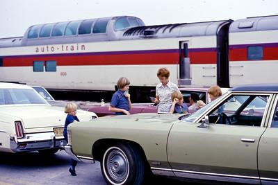 1975 Disney-Cmas