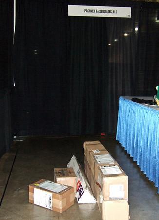Salt Lake City - AOA Confluence December 6-9, 2010