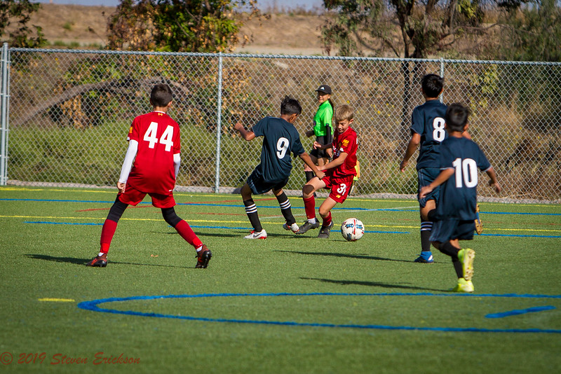 MVLS Tournament Oct 2019-3881.jpg