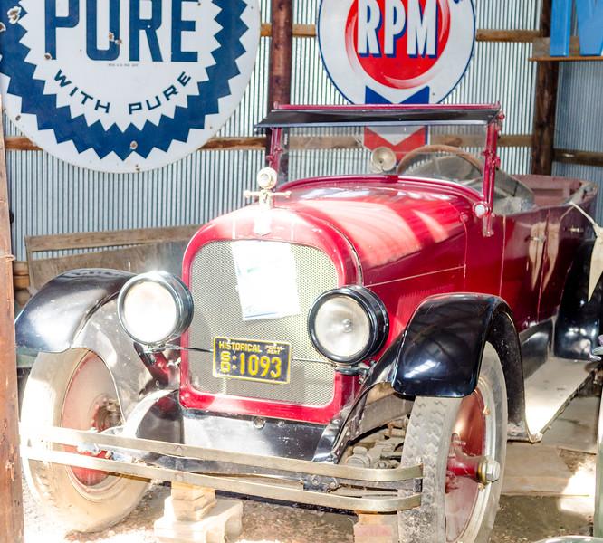 SD Pioneer Auto Museum-98.jpg