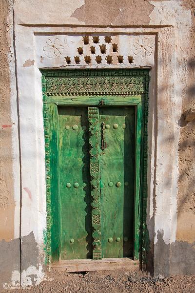 Omani door (116)-2- Oman.jpg