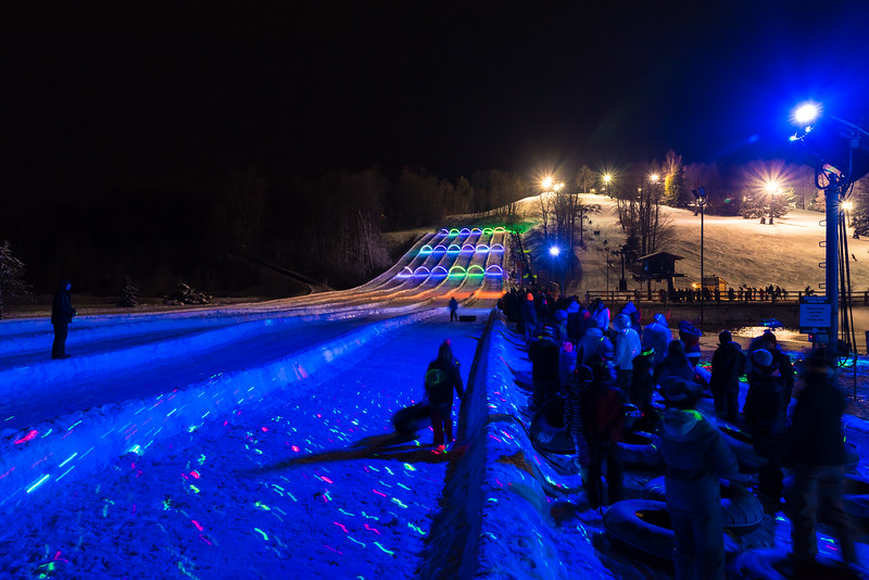 Glow-Tubing_2-10-17_Snow-Trails-Mansfield-Ohio-0596.jpg