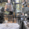OPB 113 Metal Workshop
