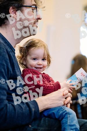© Bach to Baby 2019_Alejandro Tamagno_Regent's Park_2019-12-21 032.jpg