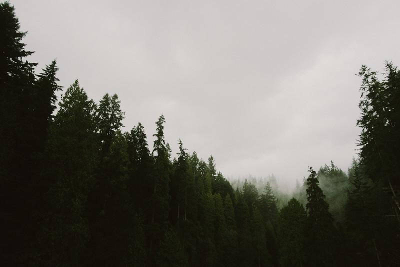 Canada-25.jpg