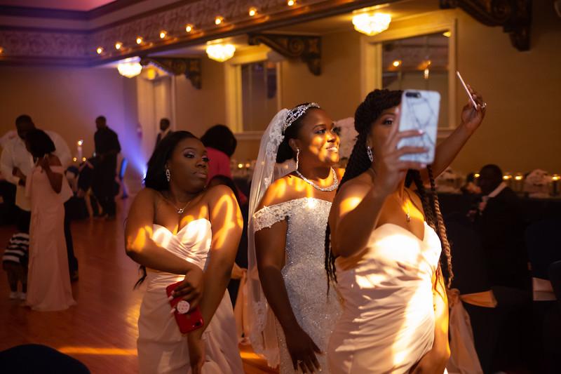 Sanders Wedding-6445.jpg