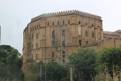 SicilyItaly22May2011