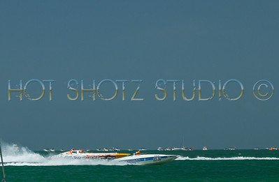 Sarasota Powerboat Grand Prix 2015