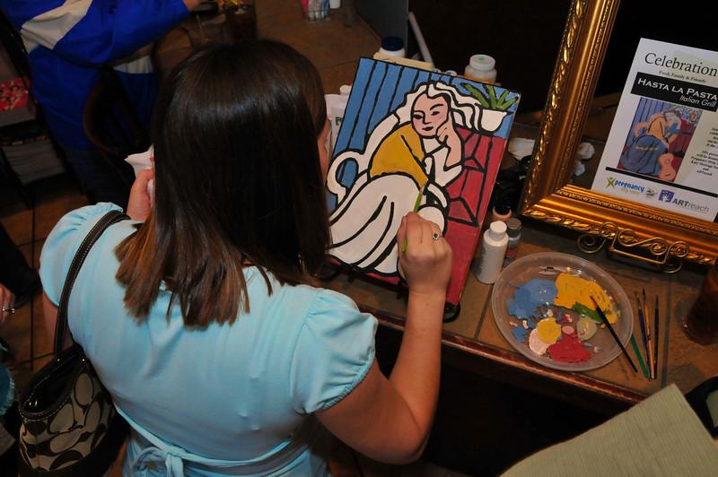 2009-01-19_AR-CelebrateLife  283.jpg