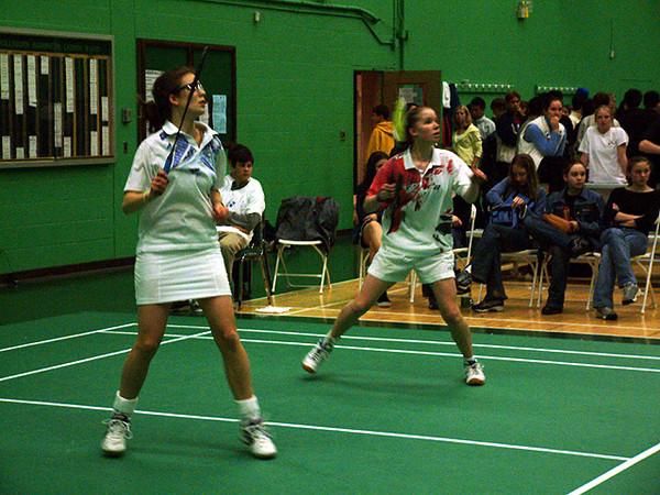 Finals - Girls Doubles 23.jpg