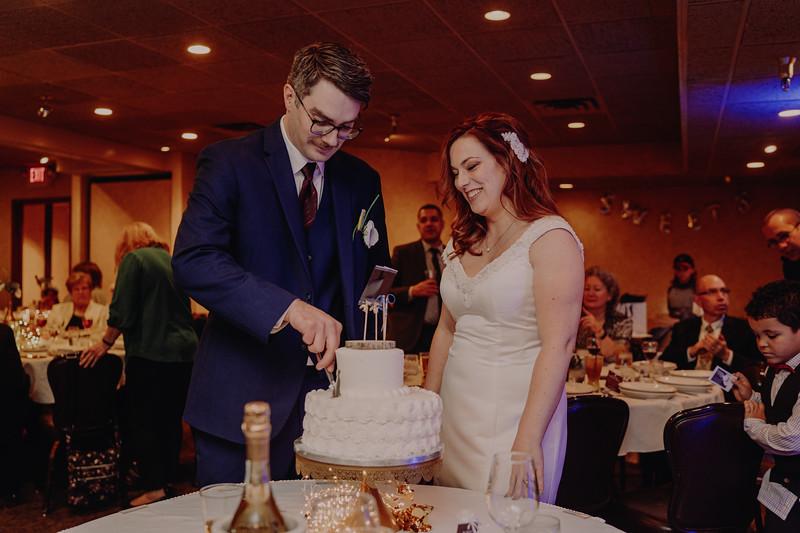 Wedding-0940.jpg